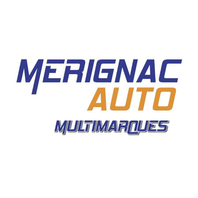 Photo 13 de l'offre de PEUGEOT 208 1.5 BlueHDi 100 BV6 ACTIVE STYLE LED Camera JA16 à 20390€ chez Mérignac auto
